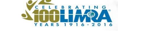 Επετειακή ημερίδα για τα «100 χρόνια» LIMRA