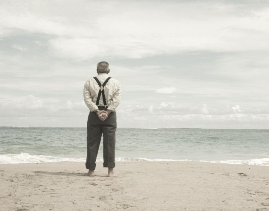 Τα 4 επιχειρήματα για να ξεκινήσει σήμερα ένα συνταξιοδοτικό πρόγραμμα