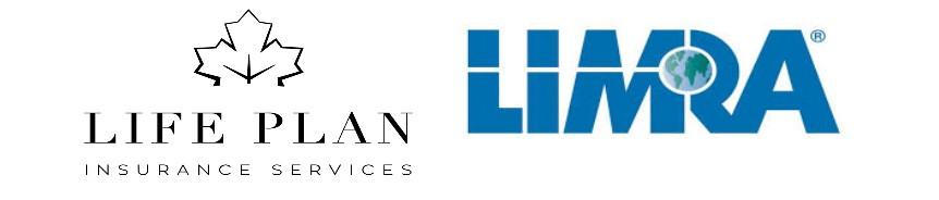 Η Life Plan insurance είναι η πρώτη ελληνική εταιρία ασφαλιστικής διαμεσολάβησης η οποία γίνεται μέλος της Limra.