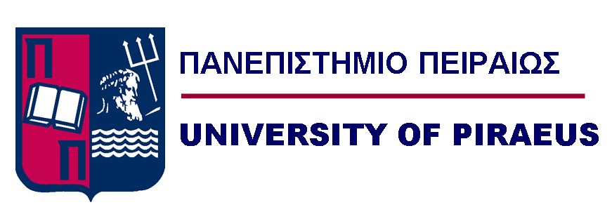 Συμμετοχή της Life Plan insurance στις ημέρες σταδιοδρομίας 2016 Πανεπιστήμιο Πειραιά