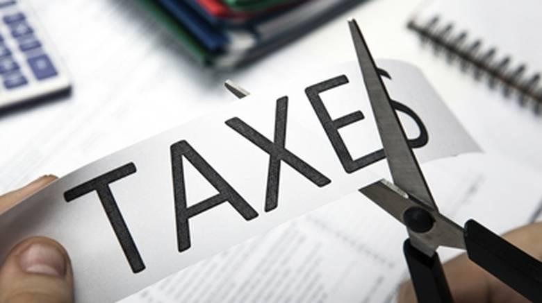 Φορολογικά οφέλη με την ασφάλιση επαγγελματιών & επιχειρήσεων