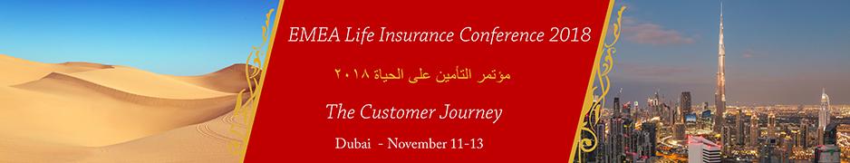 Συμμετοχή της LifePlan στο ετήσιο συνέδριο της Limra στο Dubai