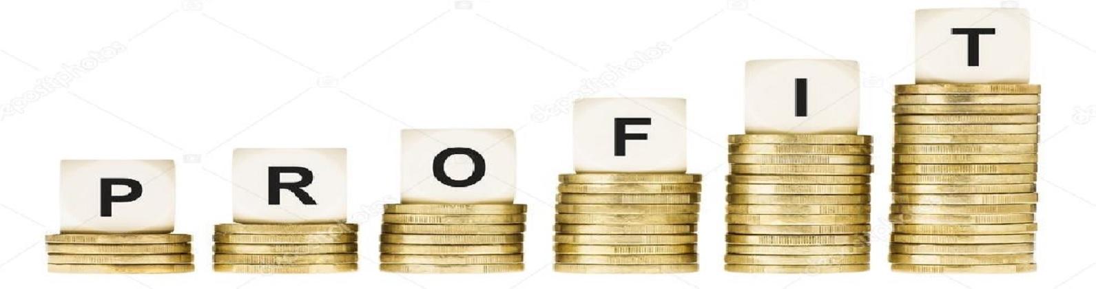 Τα οφέλη της αποταμίευσης μέσα από μηχανισμούς επένδυσης