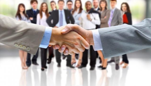 ΟΜΑΔΙΚΗ ΑΣΦΑΛΙΣΗ: Εργαλείο ανταγωνιστικότητας της επιχείρησης & πλεονέκτημα ασφάλισης για τον εργαζόμενο.