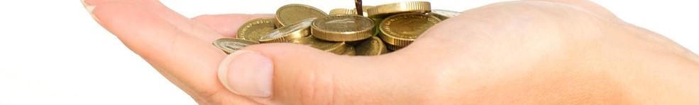 Επενδυτικά προγράμματα : Τα οφέλη για τις αποταμιεύσεις σας