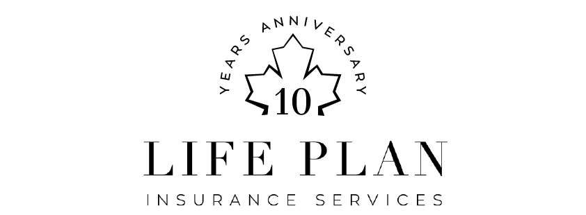 ΤΑΞΙΔΙ ΕΠΙΒΡΑΒΕΥΣΗΣ ΣΥΝΕΡΓΑΤΩΝ Life Plan insurance