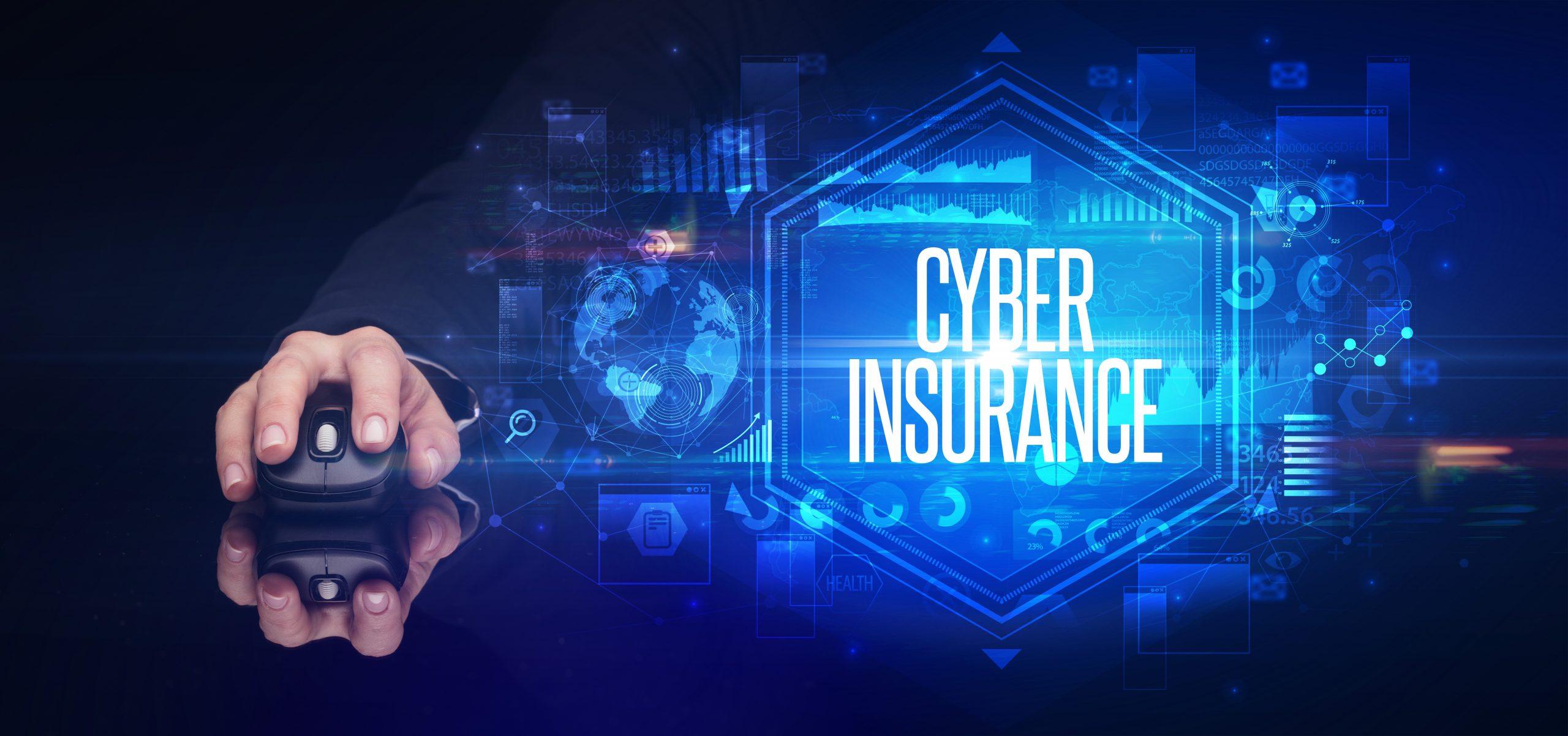 Προστατεύστε την επιχείρησή σας από διαδικτυακούς κινδύνους