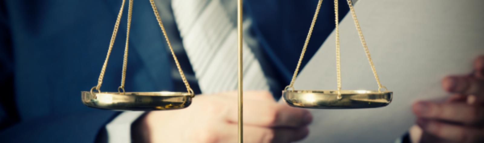 Ασφάλιση αστικής ευθύνης – εργαλείο οικονομικής προστασίας για επιχειρήσεις και πρόσωπα